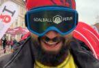 Spartan Race běh po slepu Kutná Hora 2019
