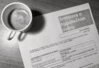 Smlouva o hypotečním úvěru